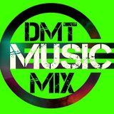 DMT MUSIC MIX