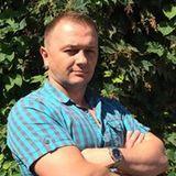 Vitaliy Serdyuk