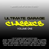 UltimateGarageClassics