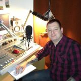 The Kernow Cowboy - Country Radio Show December 2012