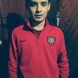 Lucas Zalazar