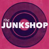 The Junk Shop Radio