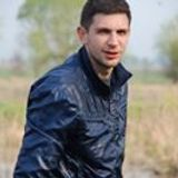 Andriy Sambul