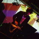 DJ Kimacchan MIX Vol.2