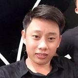 Thanh Van