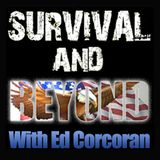 Survival and Beyond - July 18, 2012