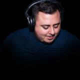 Aniceto Molina Cumbia Club Mix 2016