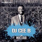 DJ CEE B