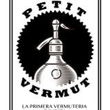 Petit Vermut Ibiza