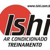 Ishi Ar Condicionado