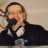 Show No56 on Phoenix Rock Radio, special guests TIm Burness & Phil Swinburne.