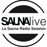 SaunAlive Ep 5 There Will Be Blood