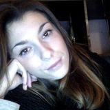 Claudia Carilli