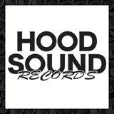 HOOD SOUND RECORDS