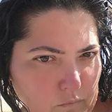 Adele Bonito