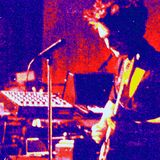 synthesizerman