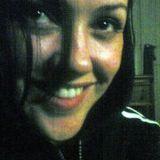 Jennifer Yeeles