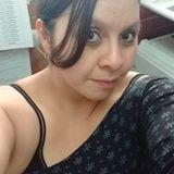 Lina Mexicano Reyes