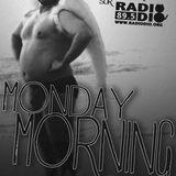 Monday Morning 7 Janvier