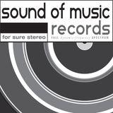 SOMR RECORDS