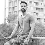 Abhinav Sandhir