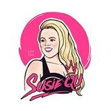 DJ Susie Qu