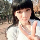 Hiu Fung Chan