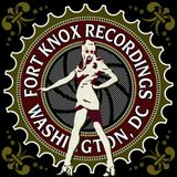Fort Knox Recordings