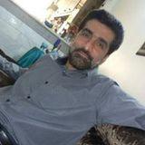Mohamad Naghash