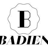 Badien