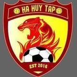 Nguyễn Trung Thiên