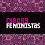 Cyborg Radio