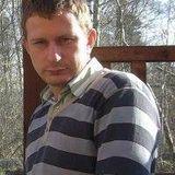 Sergey Vasilenko