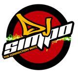 DJ SIMPO - SUMMER MIX (LATE 2016-2017)