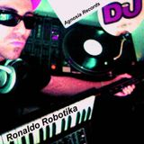 (**CLASIX**) Ronaldo Robotika - The Cyber Sessions 30.07.05 - Second Hour