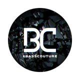 BassCouture