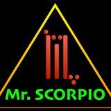 Mr_Scorpio