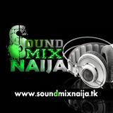 sound mix naija