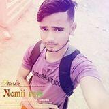 Numan Ali