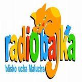 Radio Bajka prezentuje - Ulica Starej Baśni