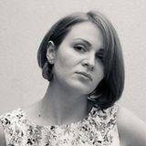 Iryna Beliaieva