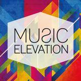 MusicElevation