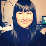 Kay McMahon (DJ Special Kay)
