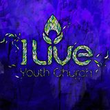 I Live Youth Church