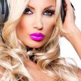 DJ BritStar