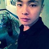 Chuck Tung