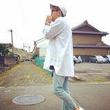 Shin  Ito
