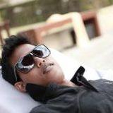 Deejay Bade