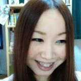 Rina  Maegawa