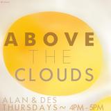 AboveTheCloudsFlirtFM
